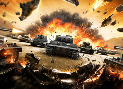 Бот для world of tanks 0.7.6